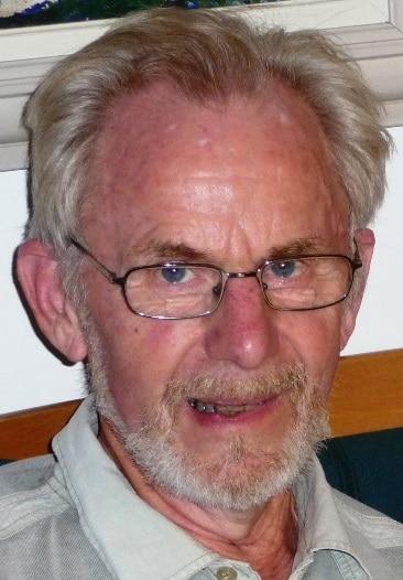 Anders Bech