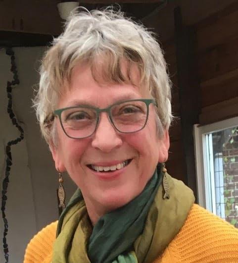 Ellen Skov Birk